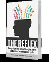 3d_book-reflex