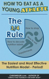 The 3/4 Rule